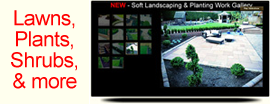 checkatrade paving patios driveways landscaping