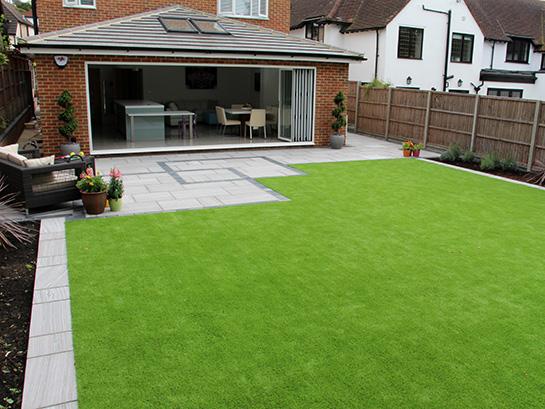 Gardening Jobs Essex 111