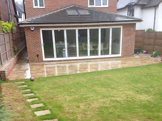 Gardening Jobs Essex 31