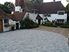soft landscaping and artificial turf lawns in kent london essex